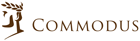 Commodus GmbH